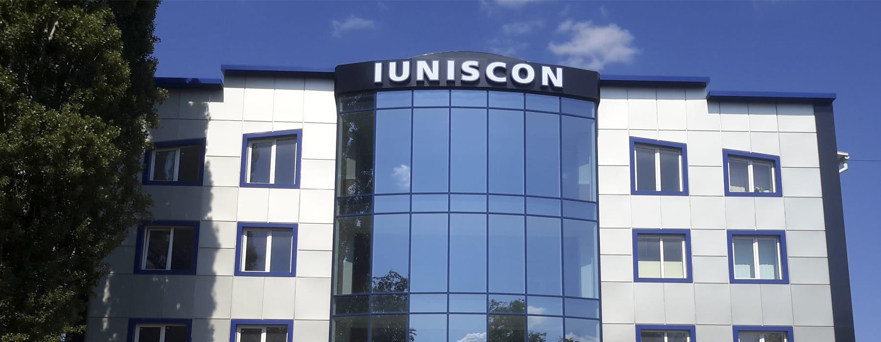 iuniscon