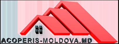 acoperis-moldova logo